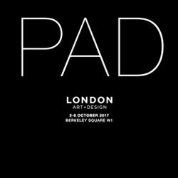 pad-london-2017-thumb.jpg