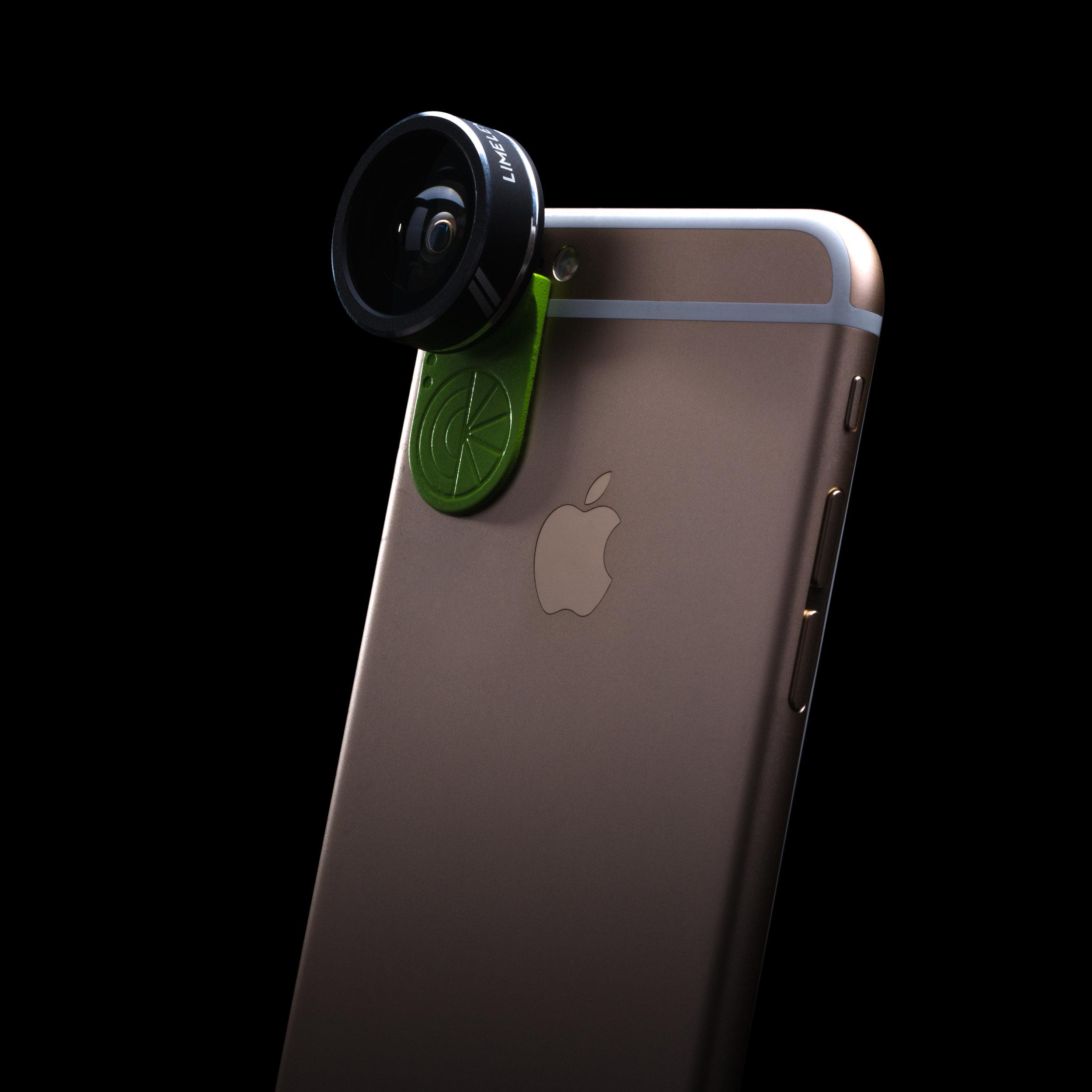 Lime Lens_Packaging_05.jpg