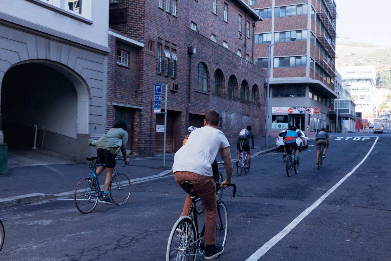 Bicycles-1.jpg