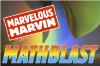 Mathblast Picture.jpg