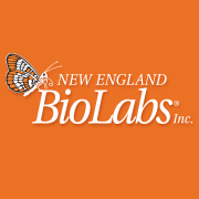 NEBiolabs.png