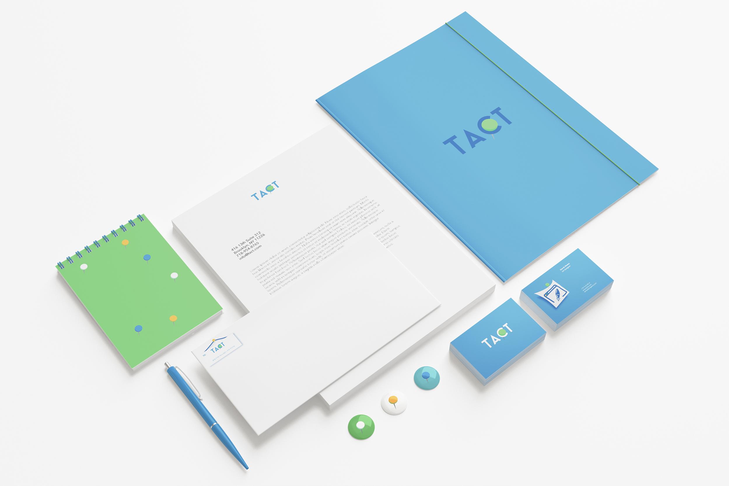 ibili-app_2500x1667_tact_2.jpg