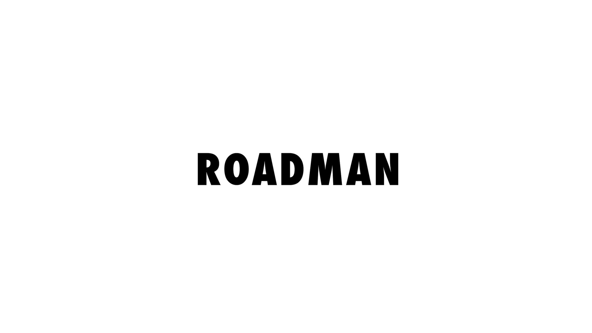 roadman_white.png
