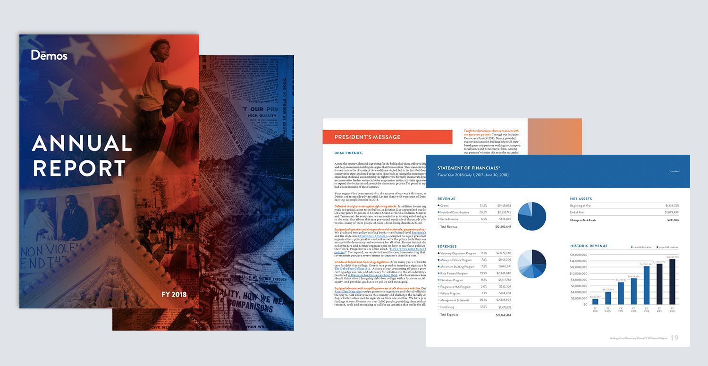 David_perrin_web(new)_annual_report.jpg