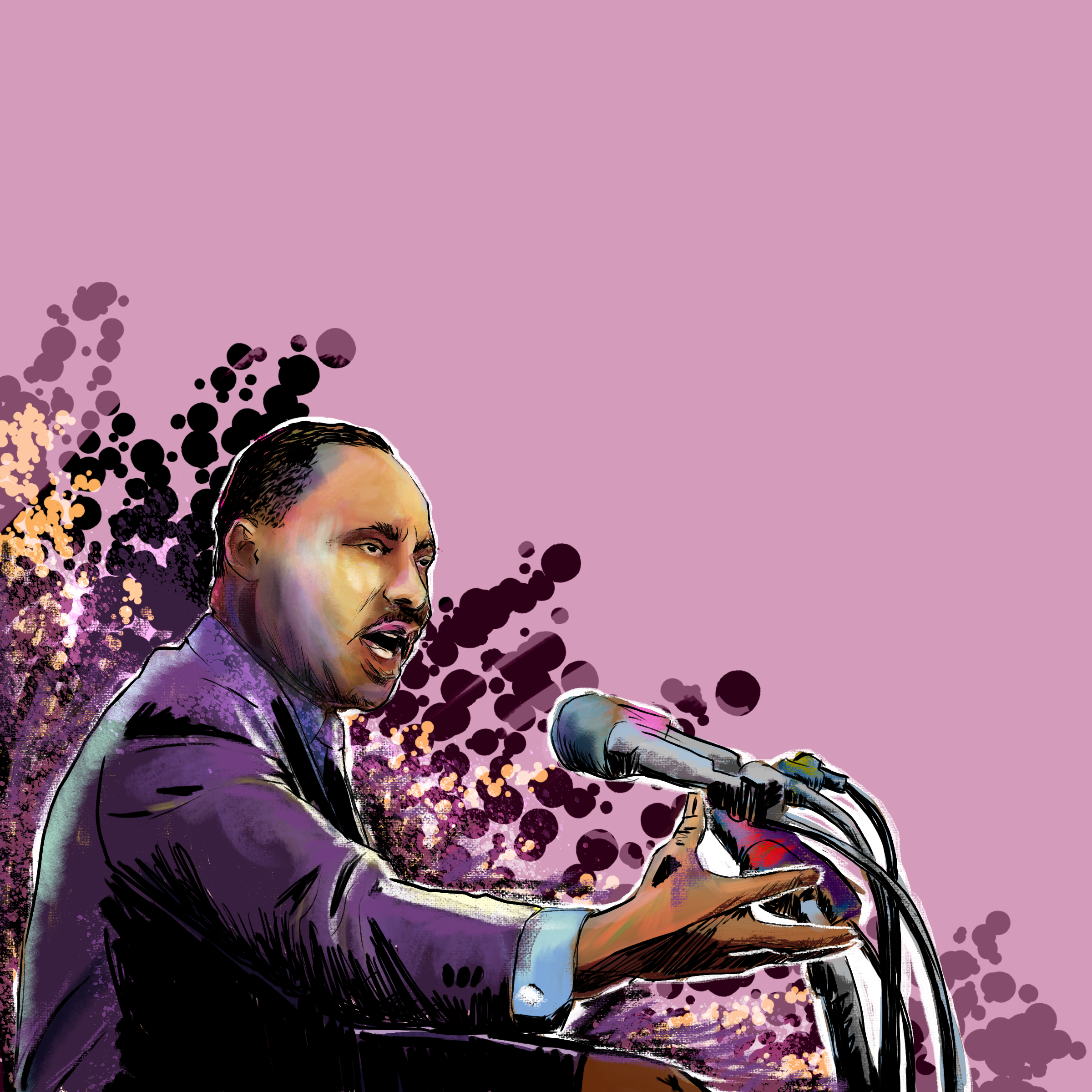 MLK_1.png