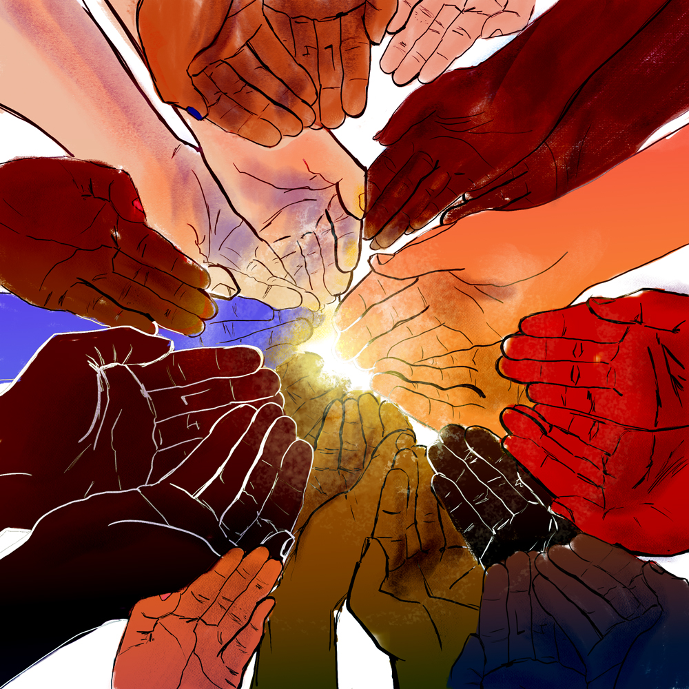Da_of_racial_healing_1000.jpg