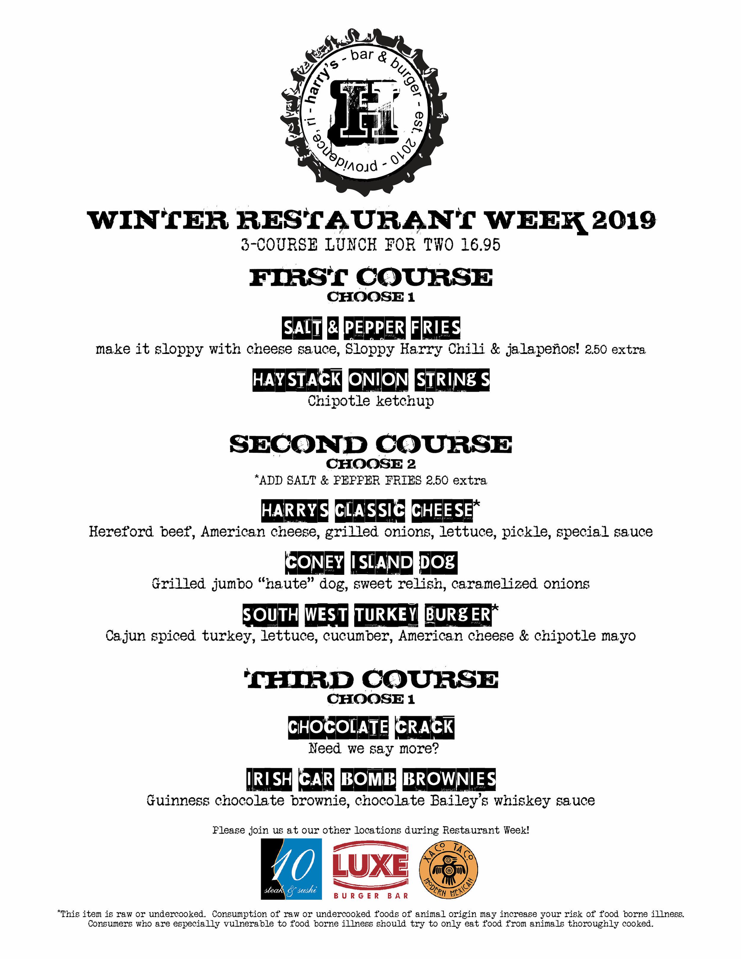 RW_harrys_lunch winter 2019.jpg