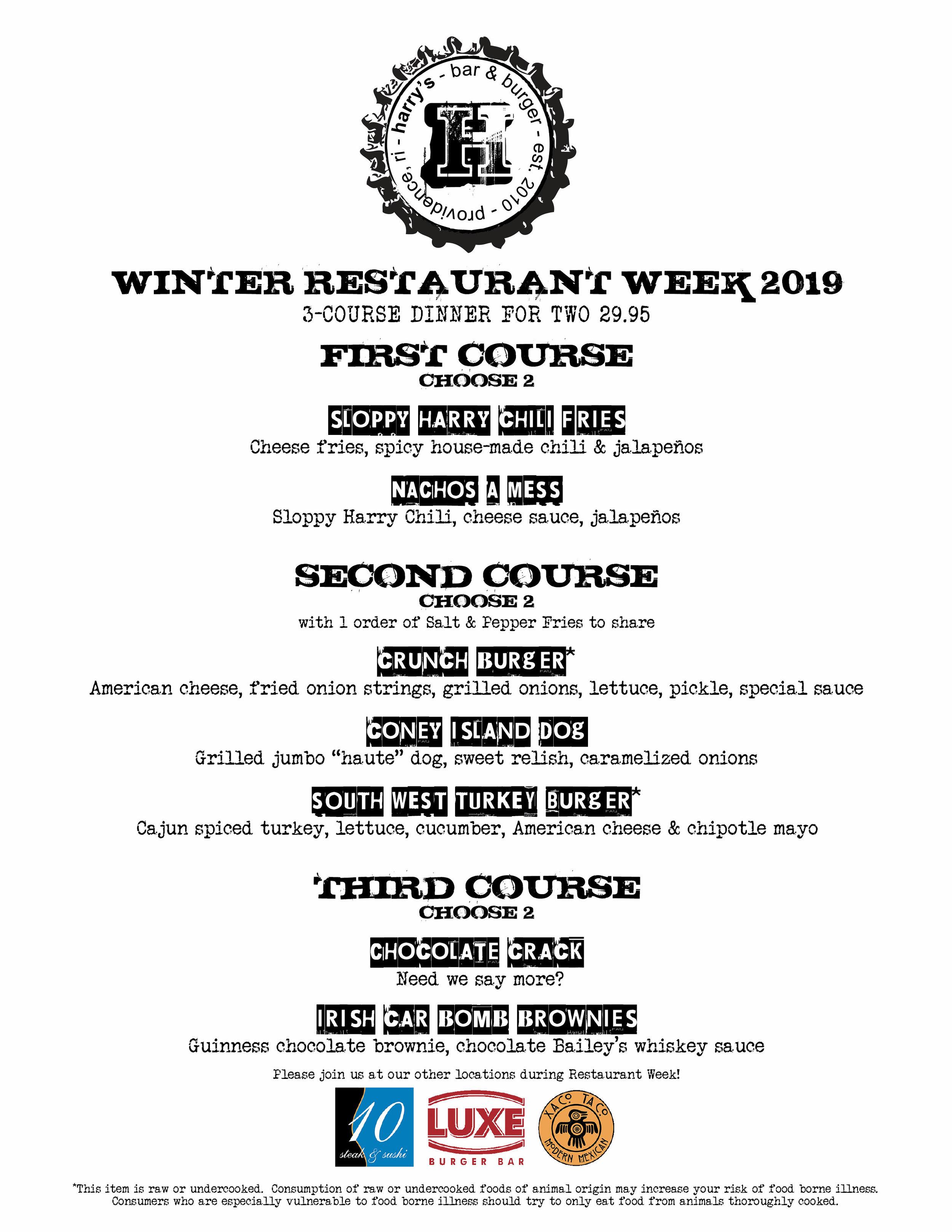 RW_harrys_DINNER winter 2019.jpg