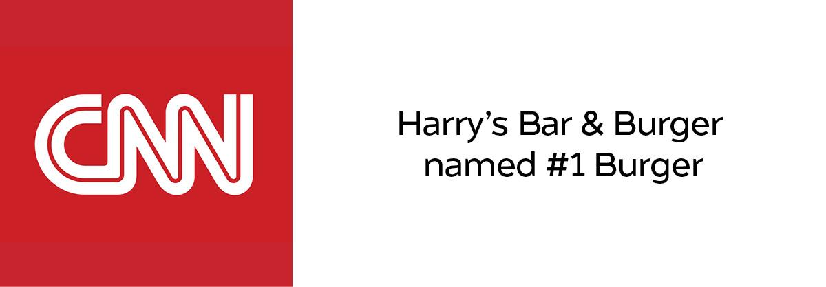 Harrys - CNN.jpg