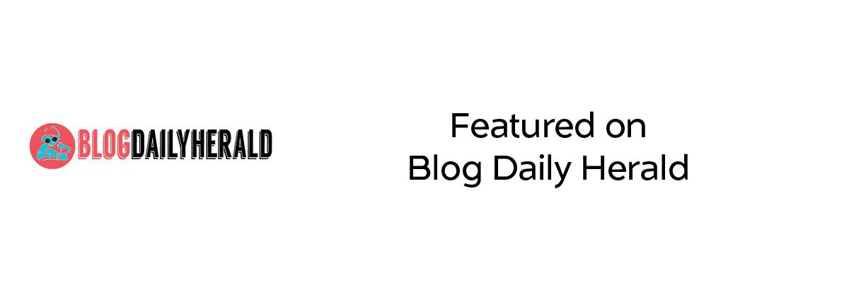 blogdailyherald.jpg