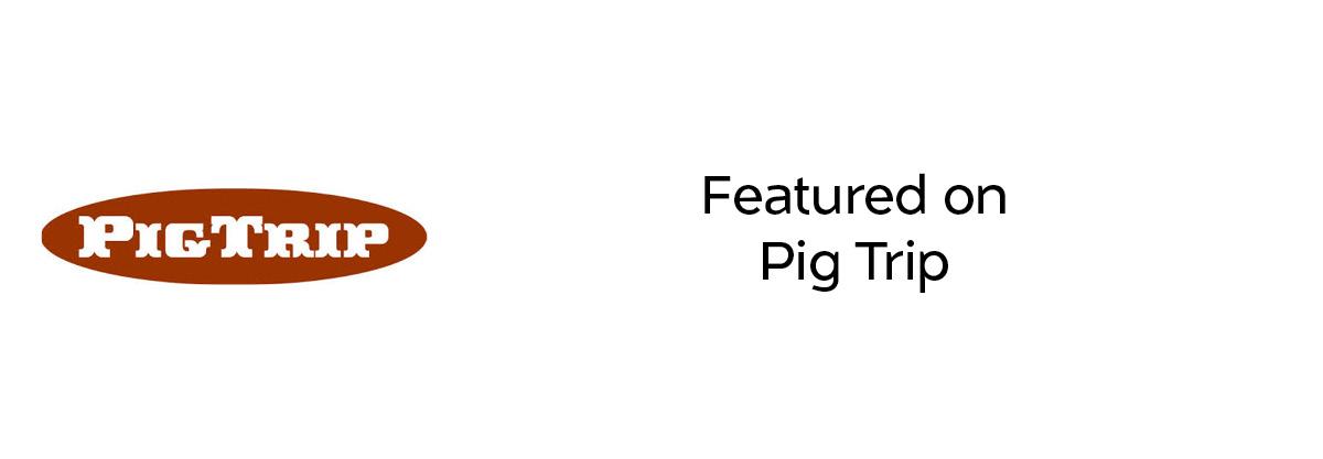 Pig Trip.jpg