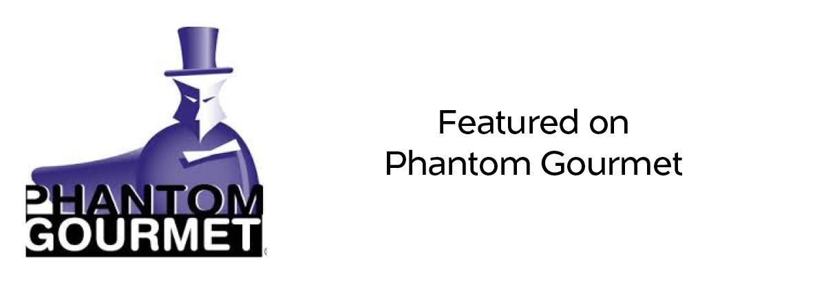 phantomgourmet.jpg