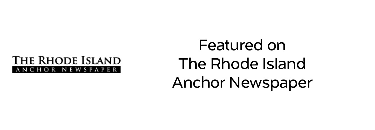 ri anchor newspaper.jpg