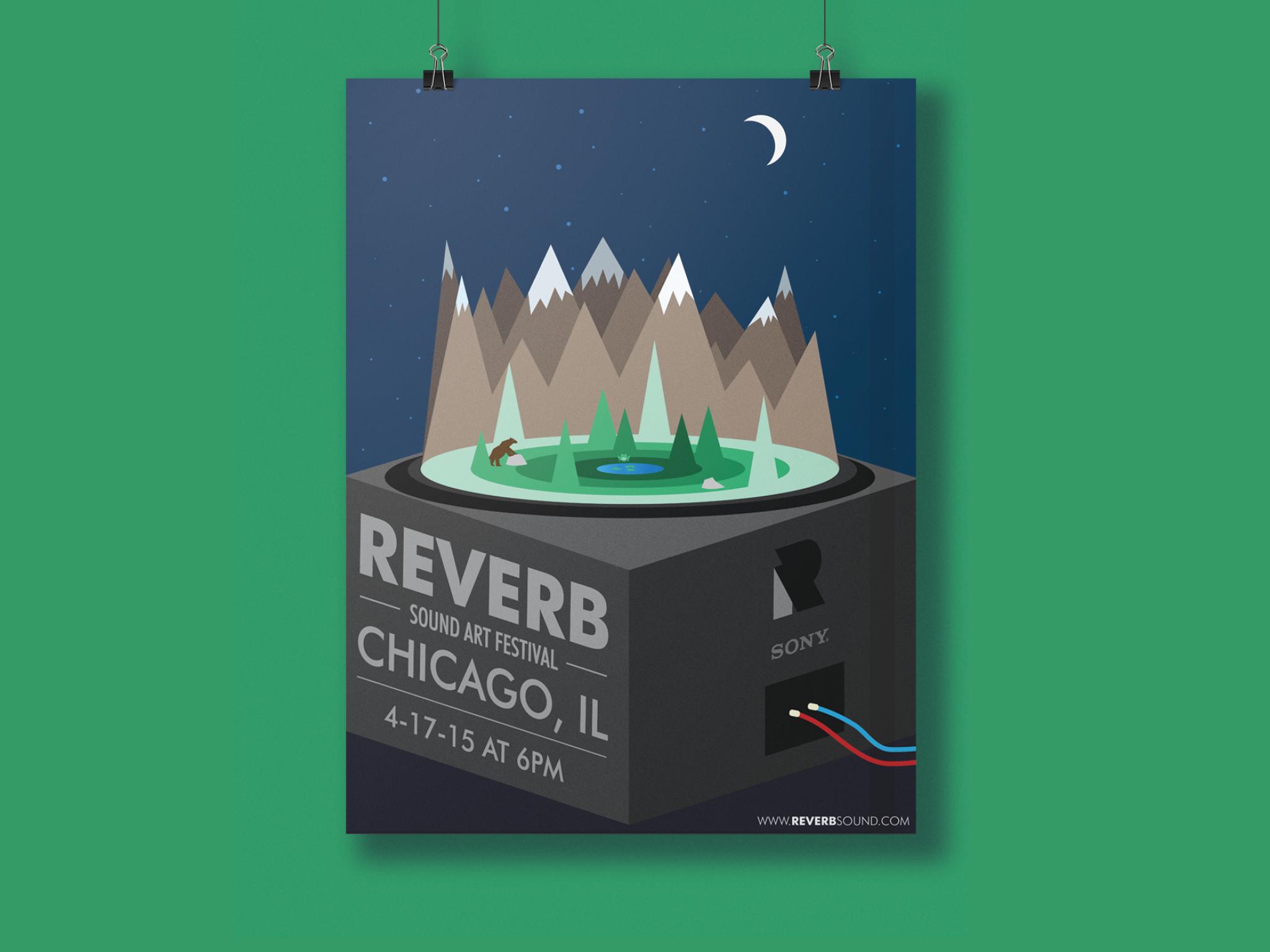 REVERB-poster.jpg