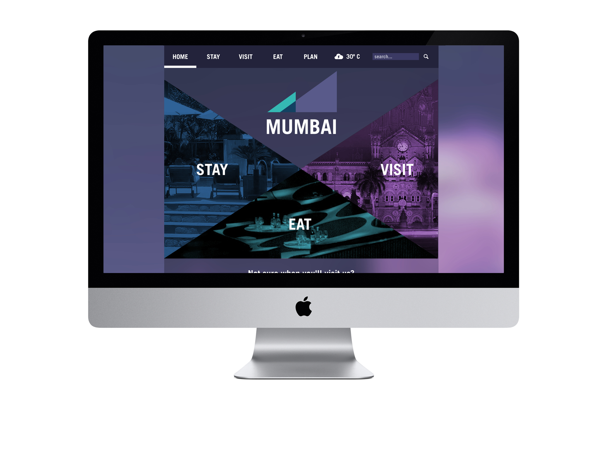 Mumbai-home.jpg
