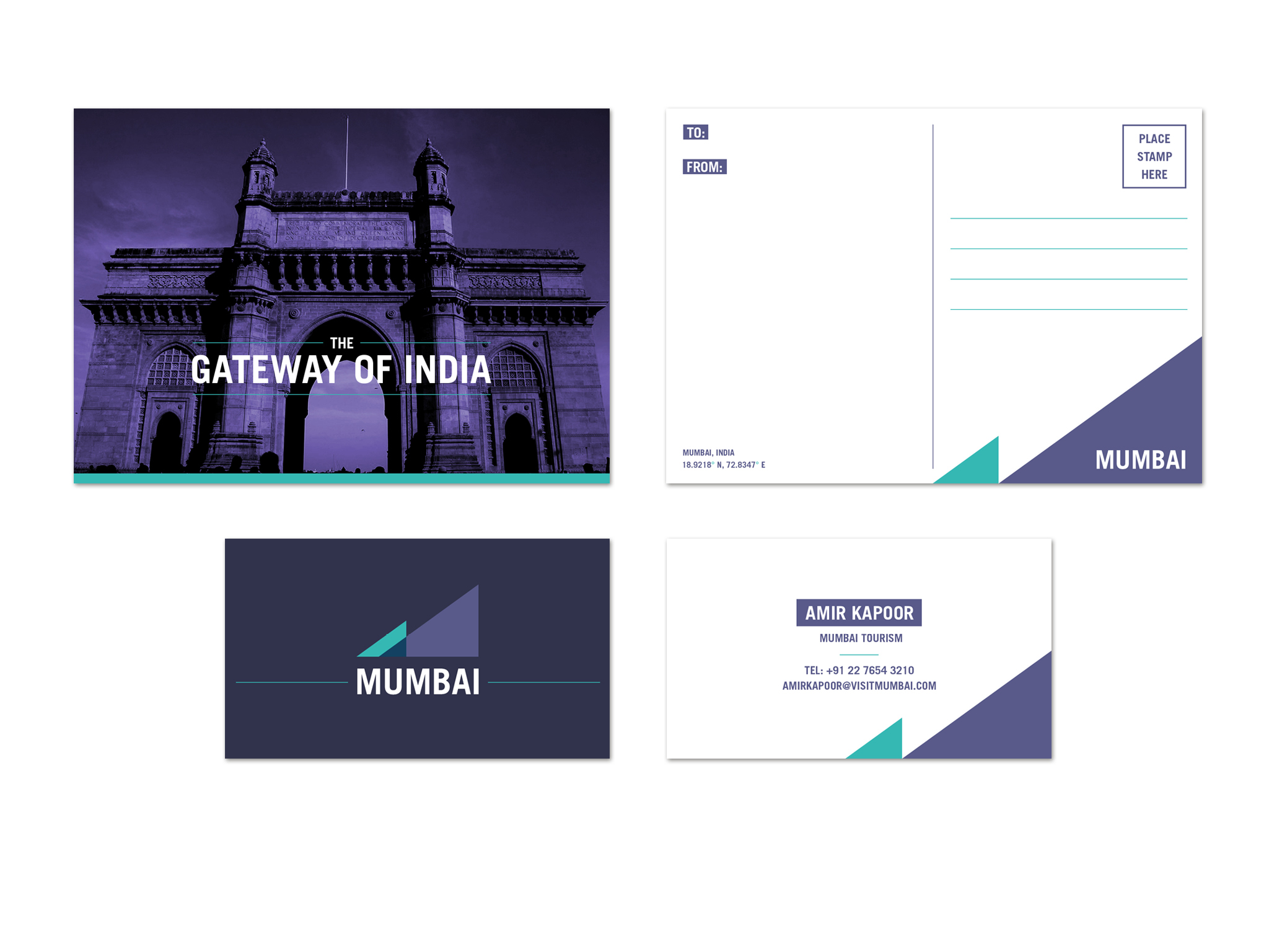 MUMBAI-stationary.jpg