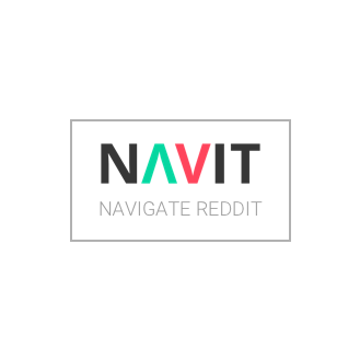 Navit_cover.png