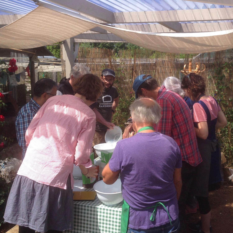 breadmaking-workshop.jpg