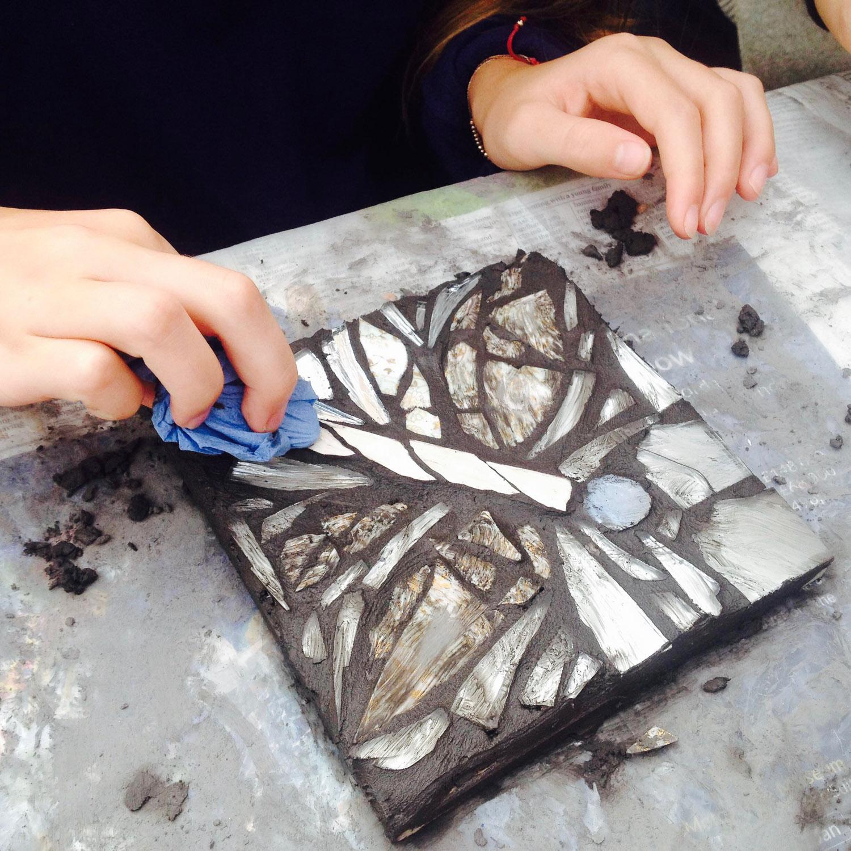 square-mosaic-workshop.jpg