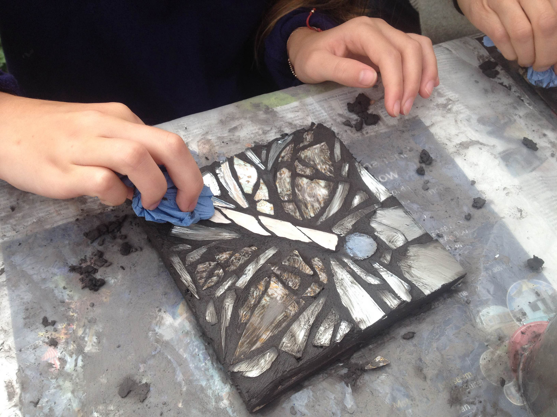 mosaic-workshops.jpg