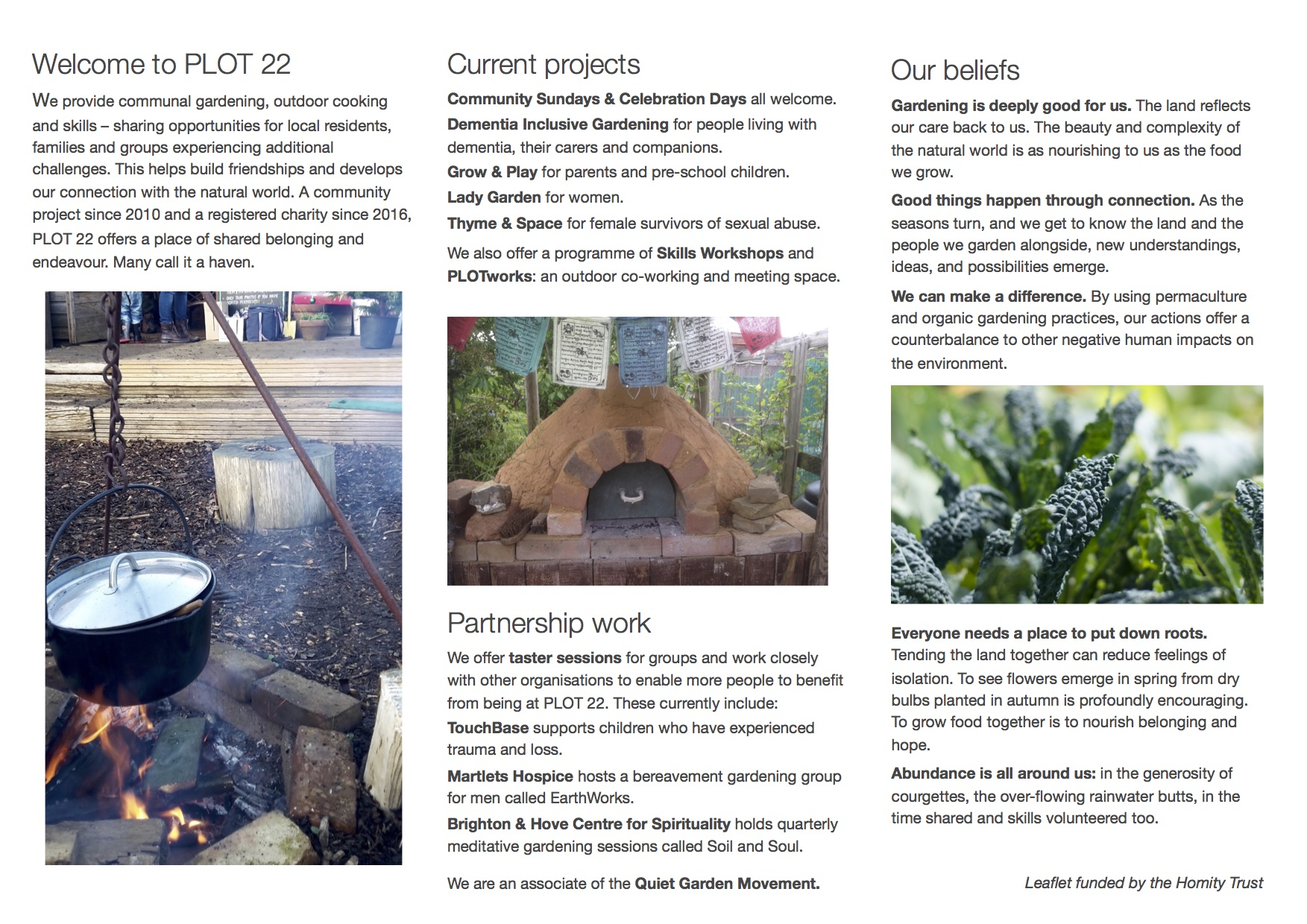 PLOT 22 Leaflet Nov 2018 for lollipop.jpg