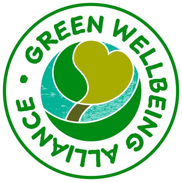 GWA-Logo-SMALL-RGB-POS.jpg