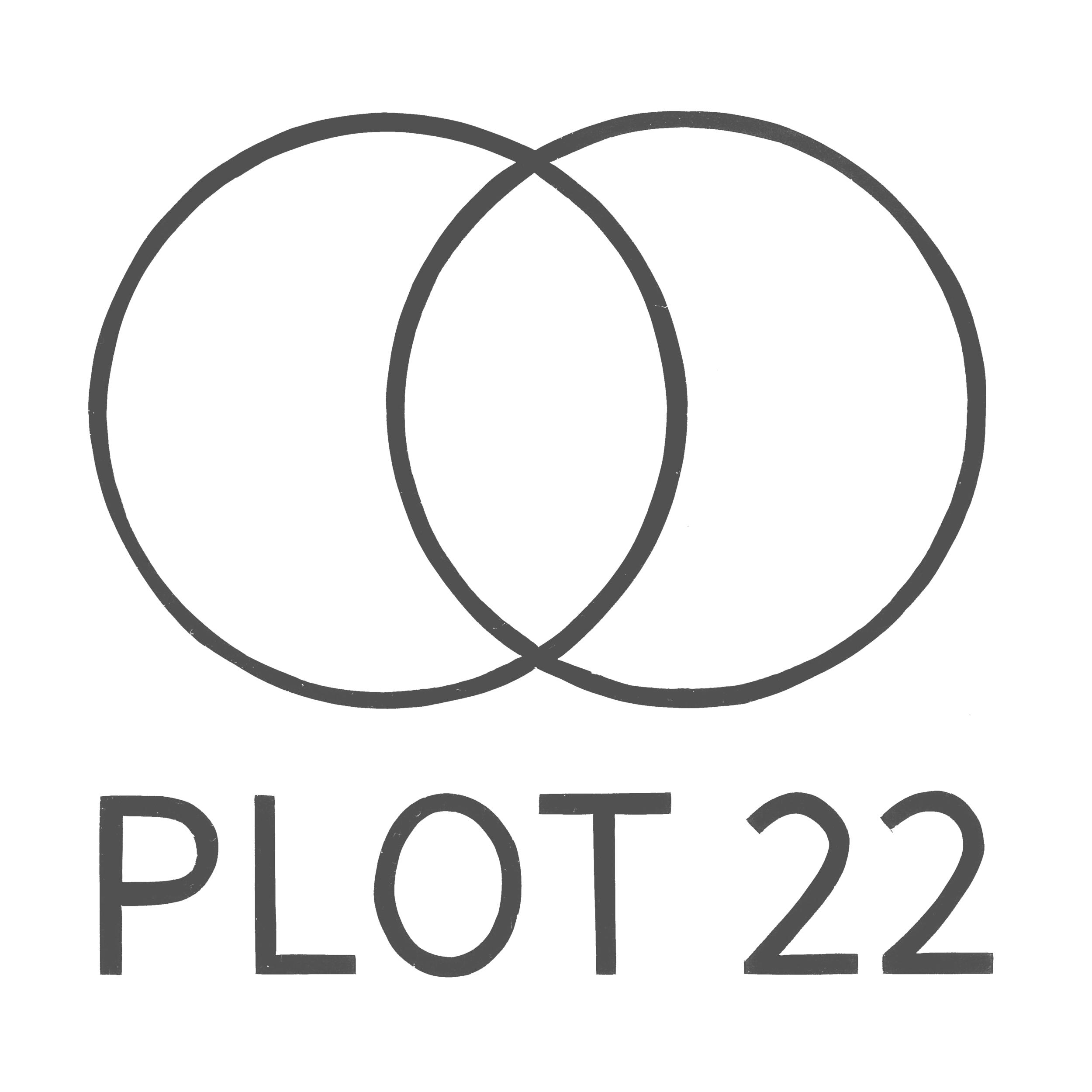 PLOT22-Handcut-GreyOnWhite.png
