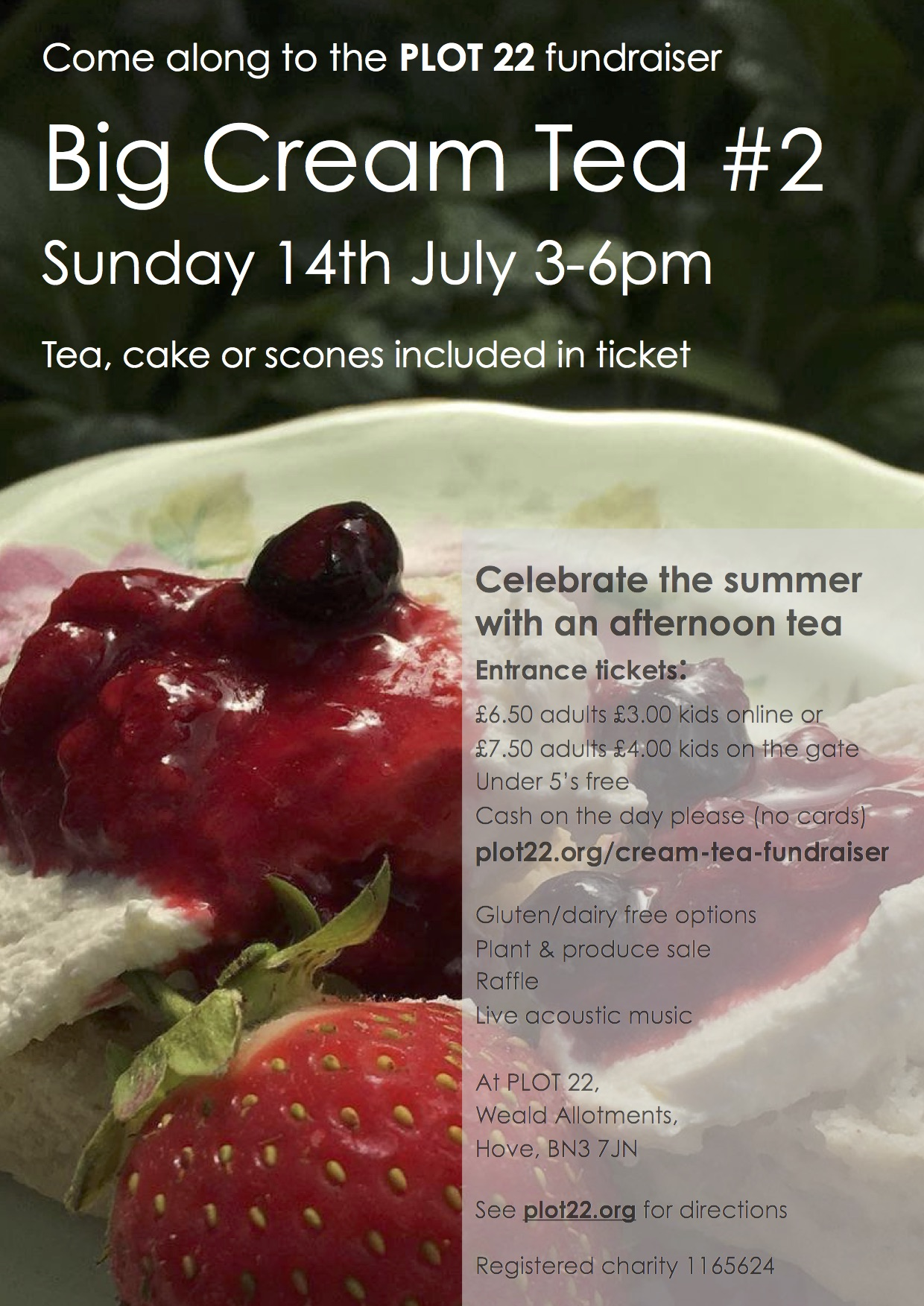 PLOT 22 Cream Tea #2 poster.jpg