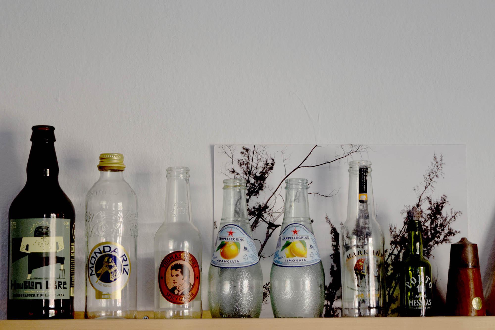 Bottles in my studio.jpg