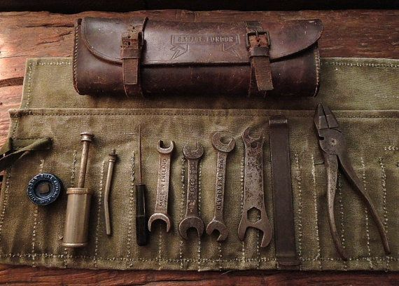 Tool roll..need this.