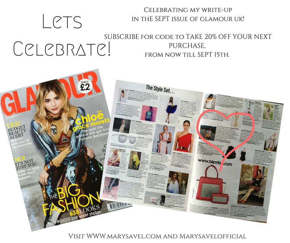 marysavel.com-glamour-press