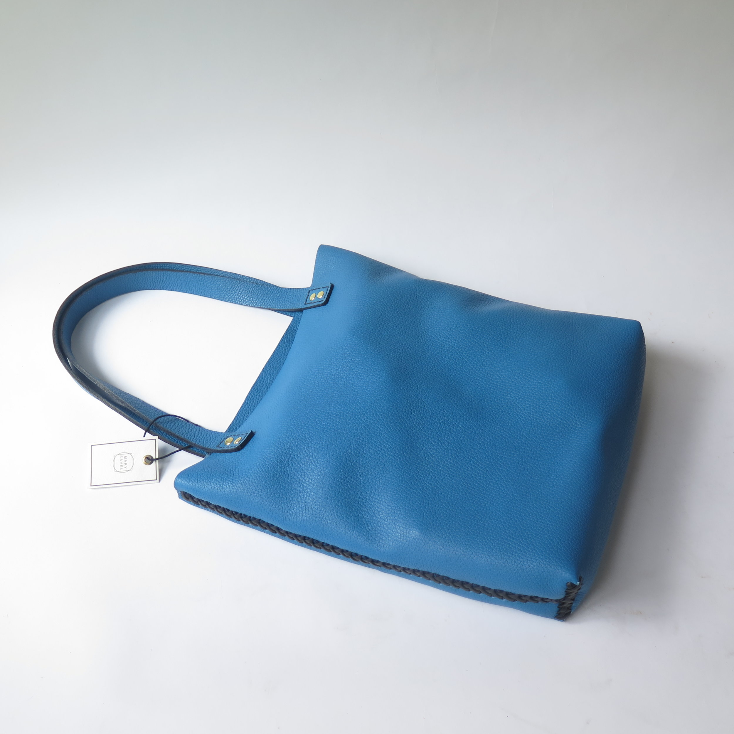 mary-savel-leather-tote-blue-with-black-lacing-4.JPG