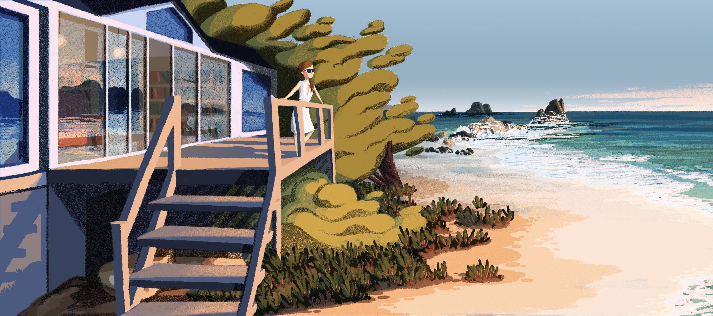 beachhouse.jpg
