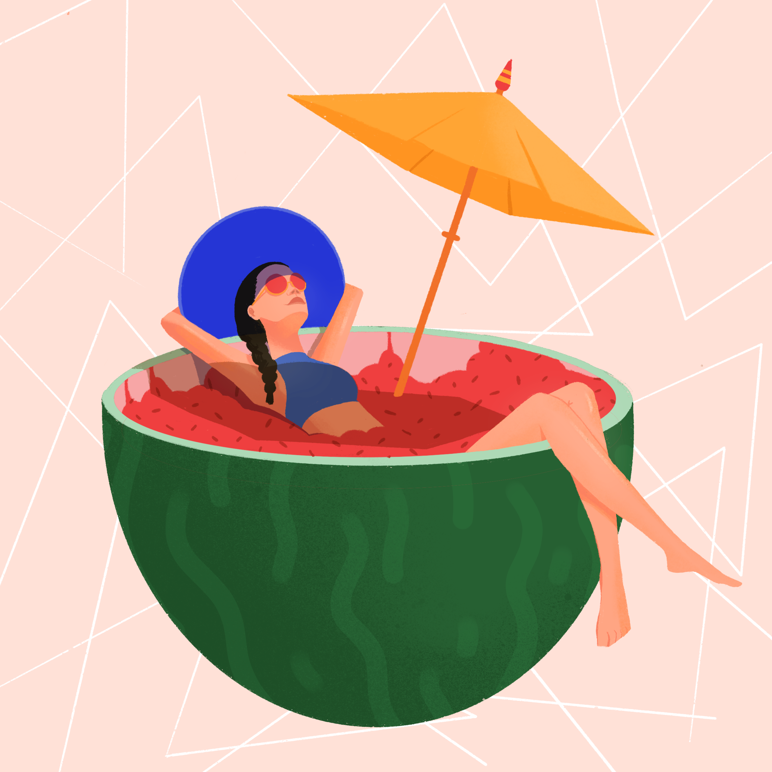 watermelonswimmer.png