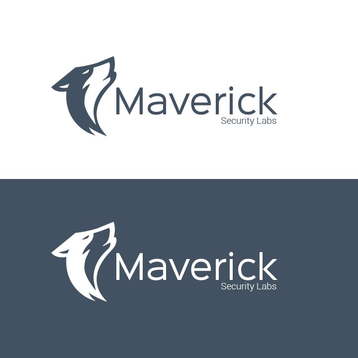 Maverick_Prez_1Color.jpg