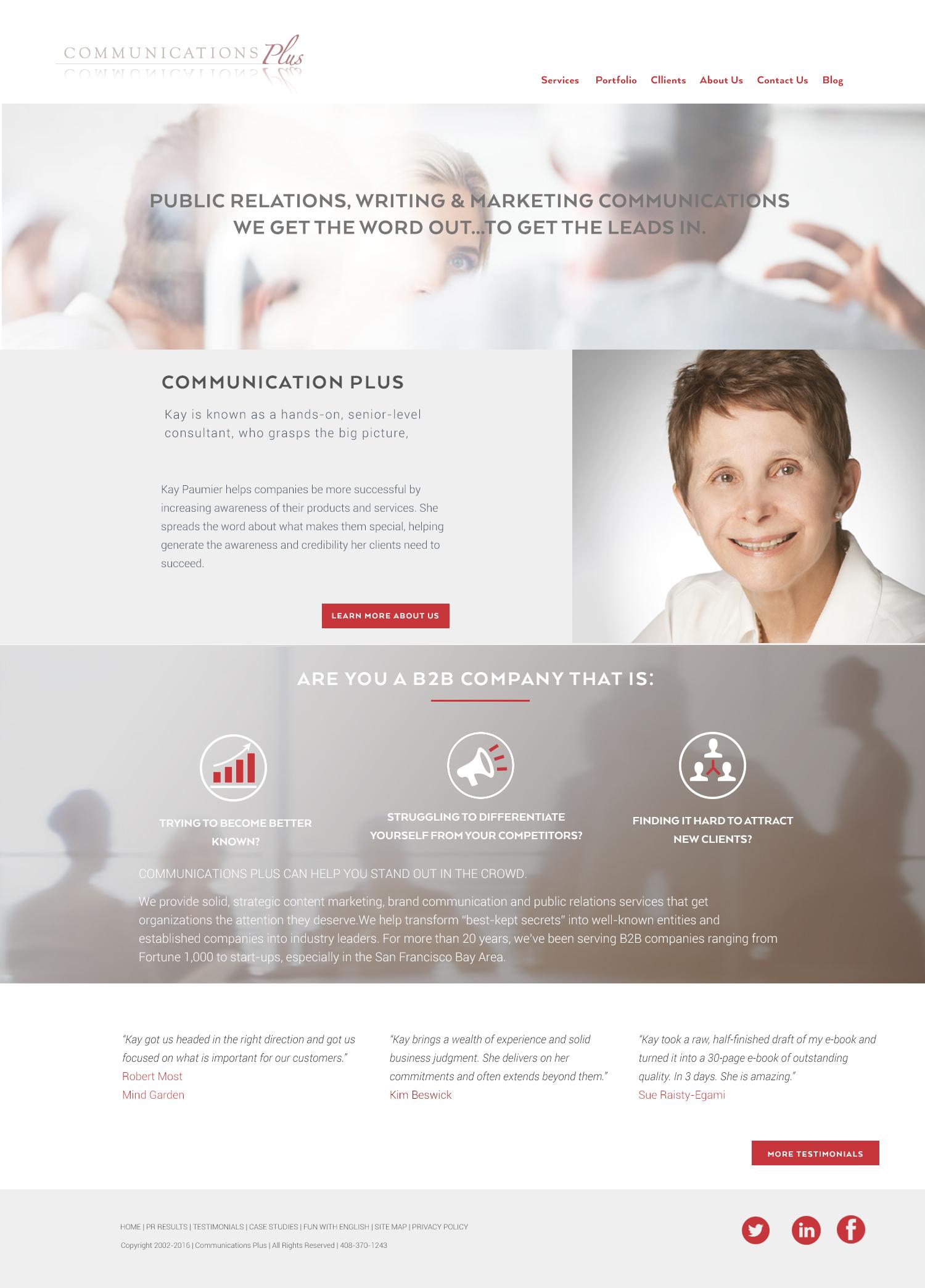 CommunicationPlus-homepage.jpg