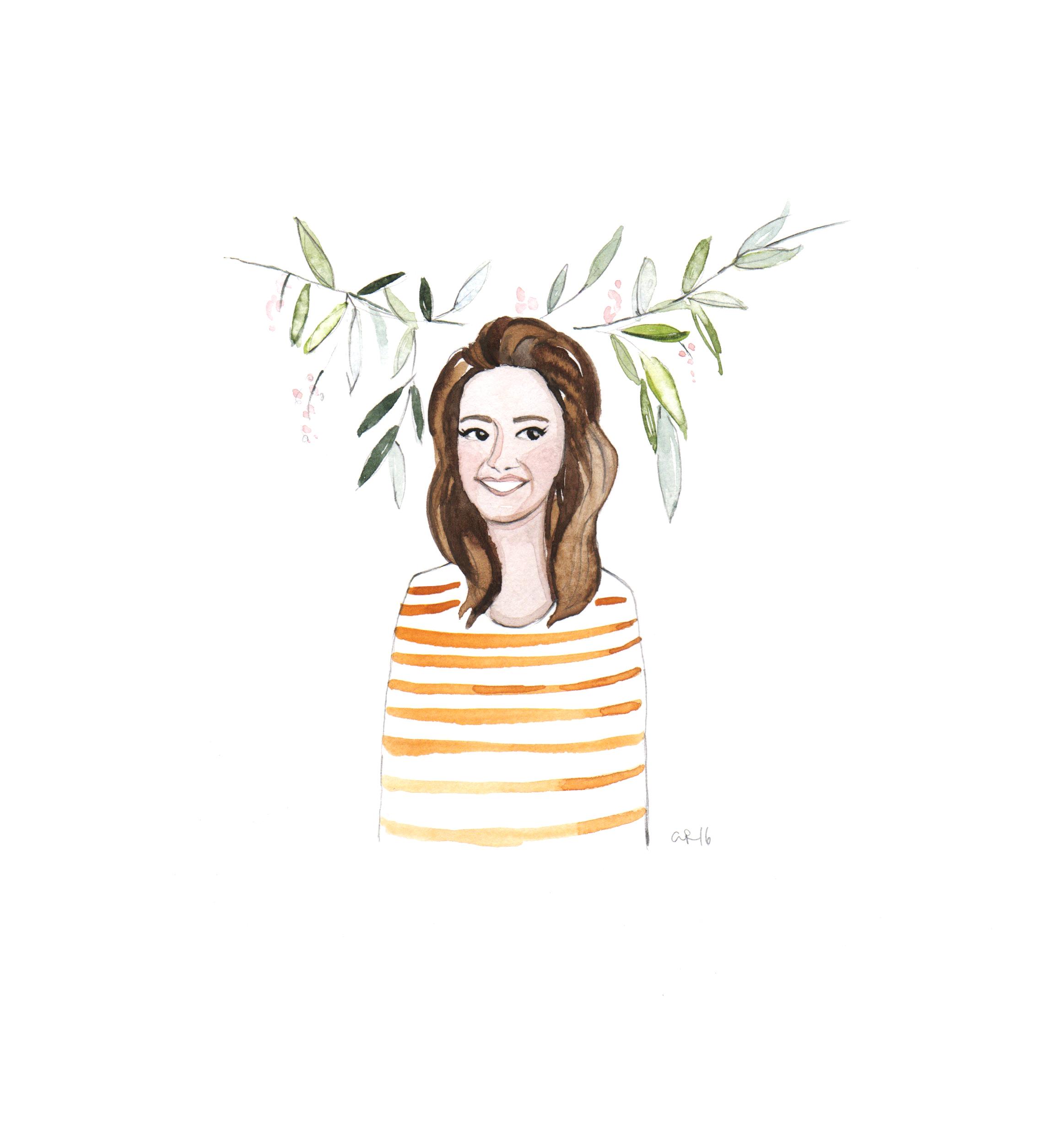LeahAdkins_WatercolorPortrait.jpg