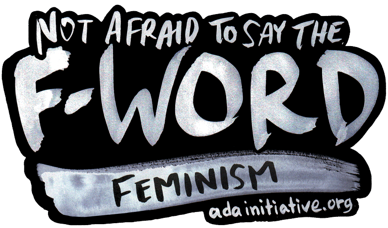 f-word-sticker-final-transparent-bg-800px