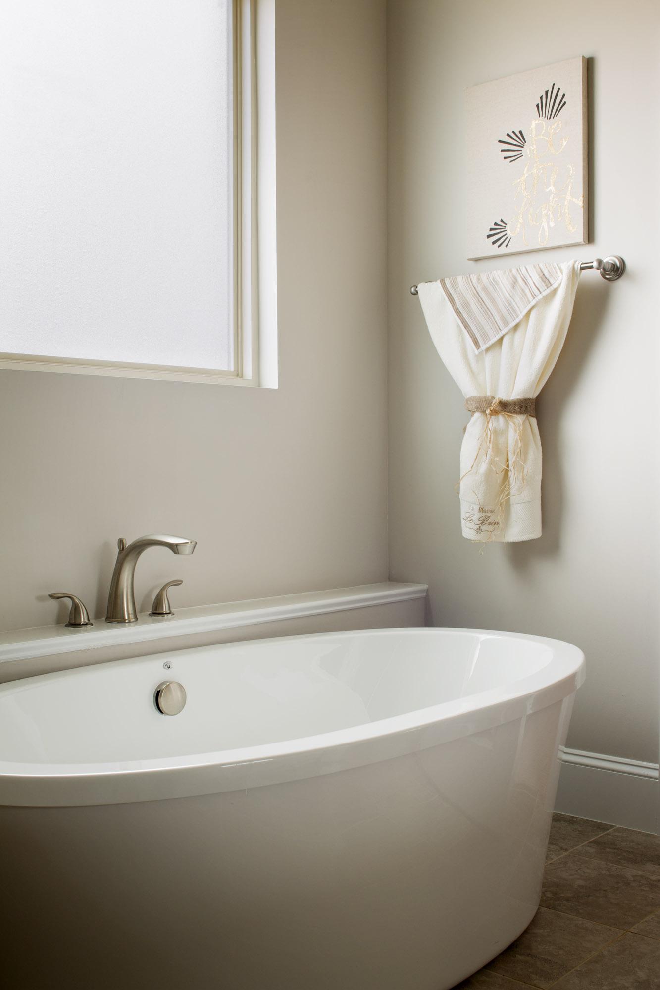 hendersonvile bath 001.jpg