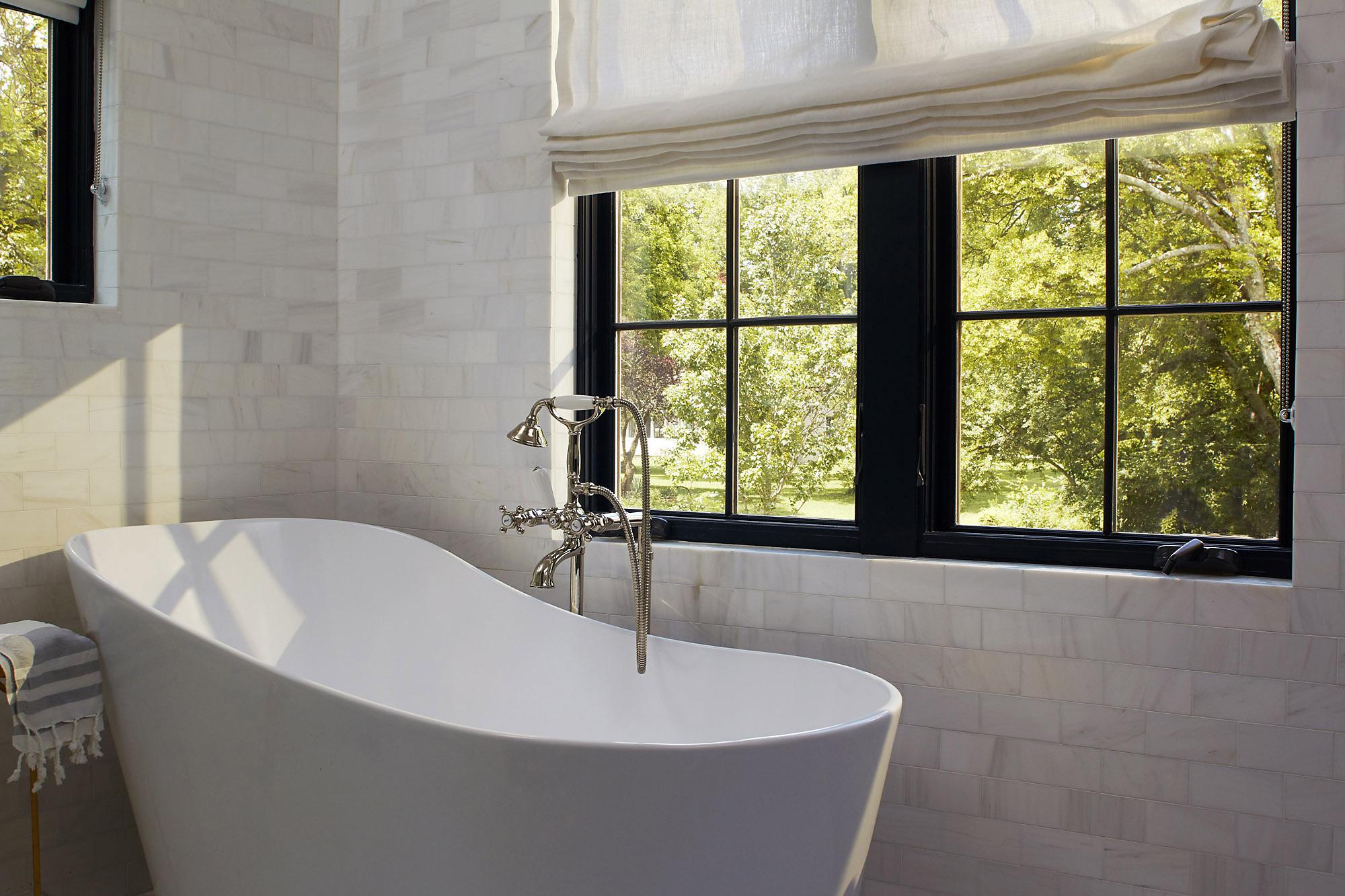 oak hill bath 001.jpg
