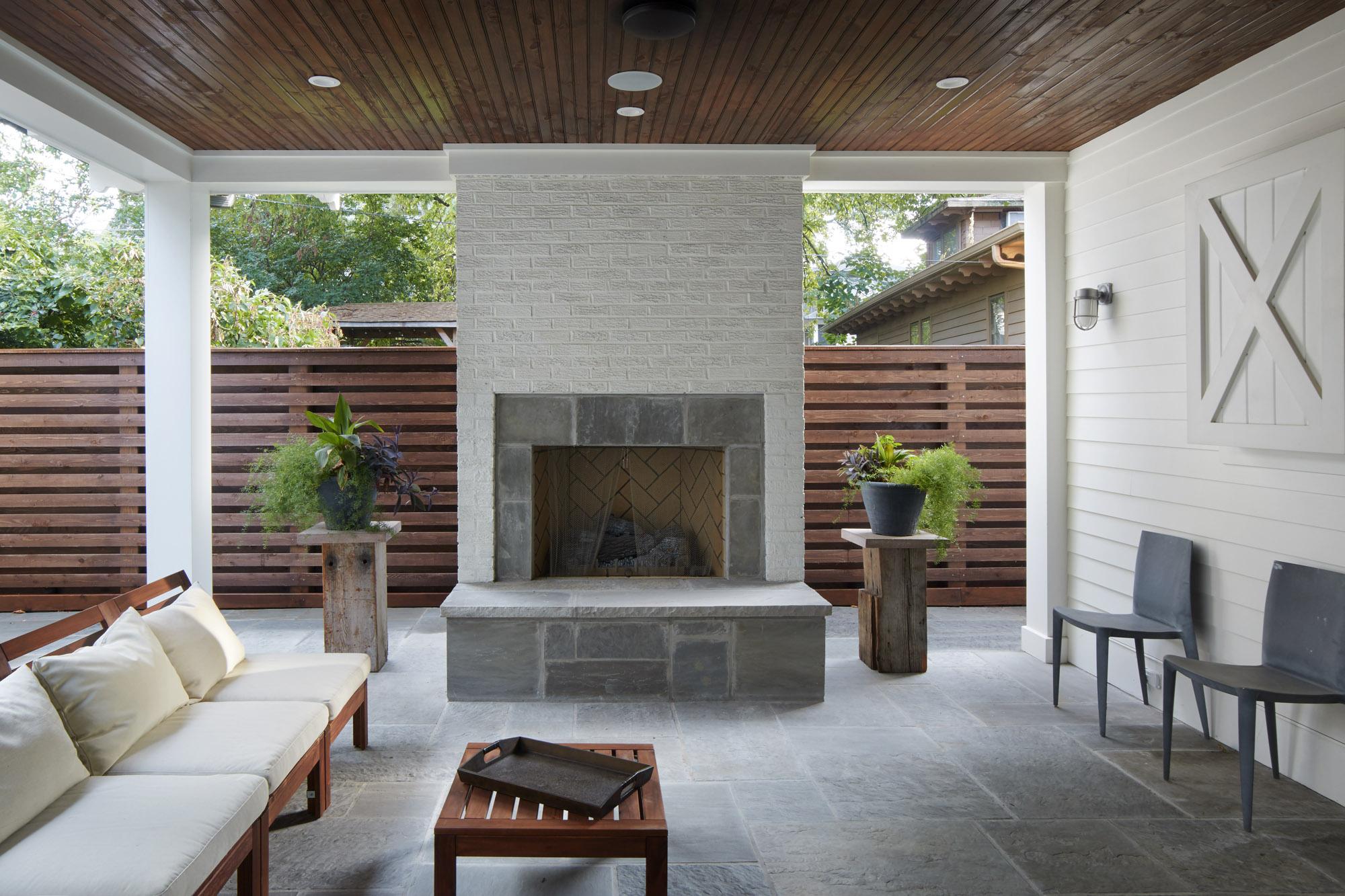 Fielder Williams Strain fiwist Nashville Architecture Photographer patio 001.jpg