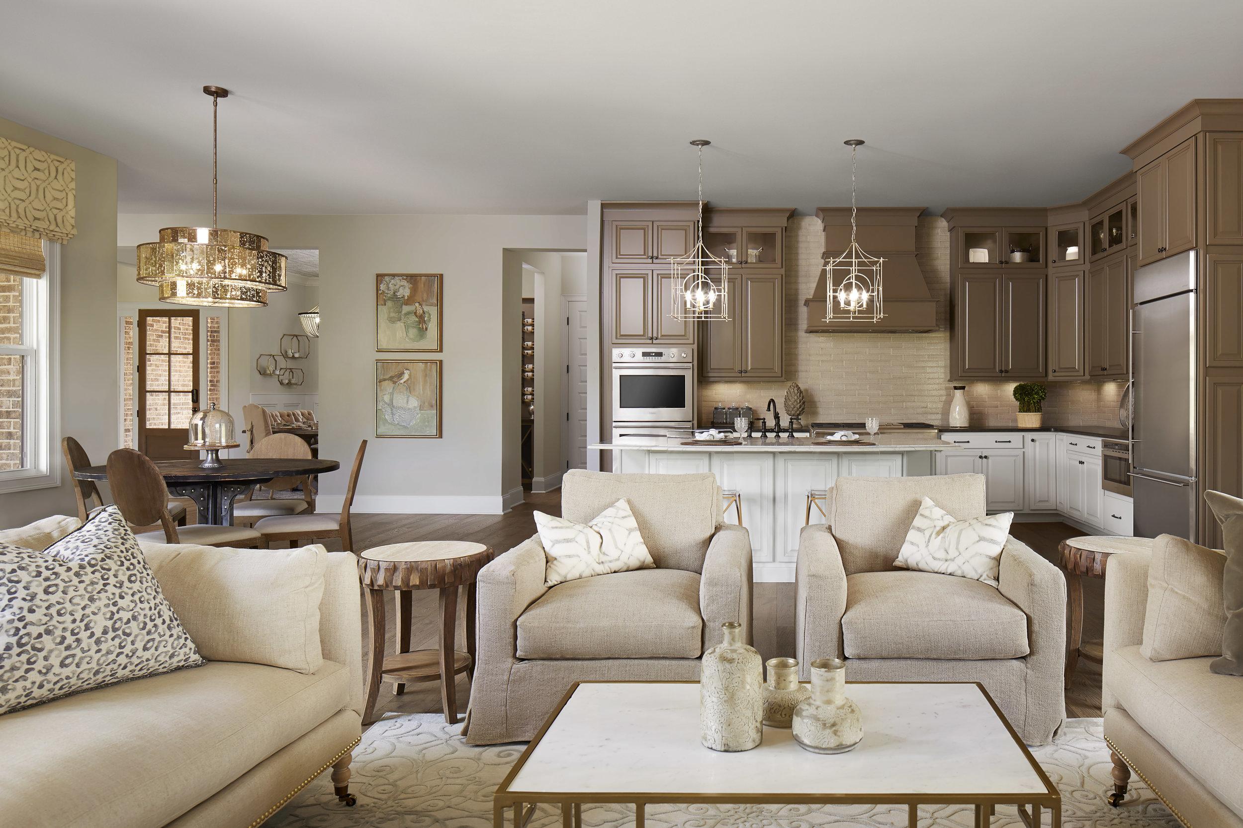 6003_lookaway_with_BCP_TT_BTS_kitchen_living_room.jpg