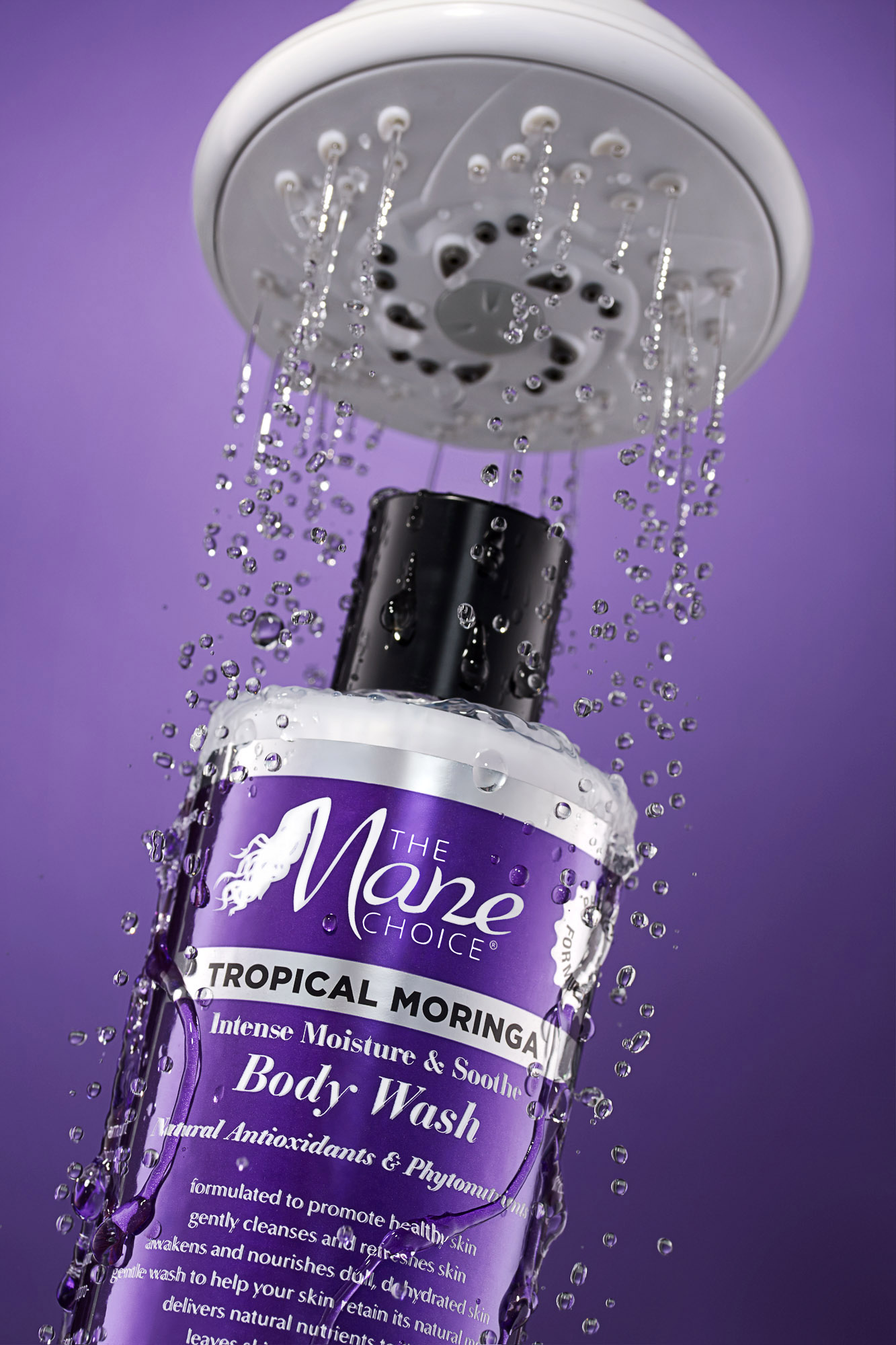 01 Fielder Williams Strain fiwist Nashville Product Photographer The Mane Choice topical moringa body wash 001.jpg