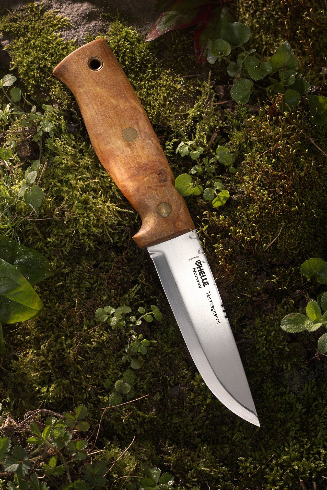 21 Fielder Williams Strain fiwist Nashville Product Photographer Helle temagami knife .jpg
