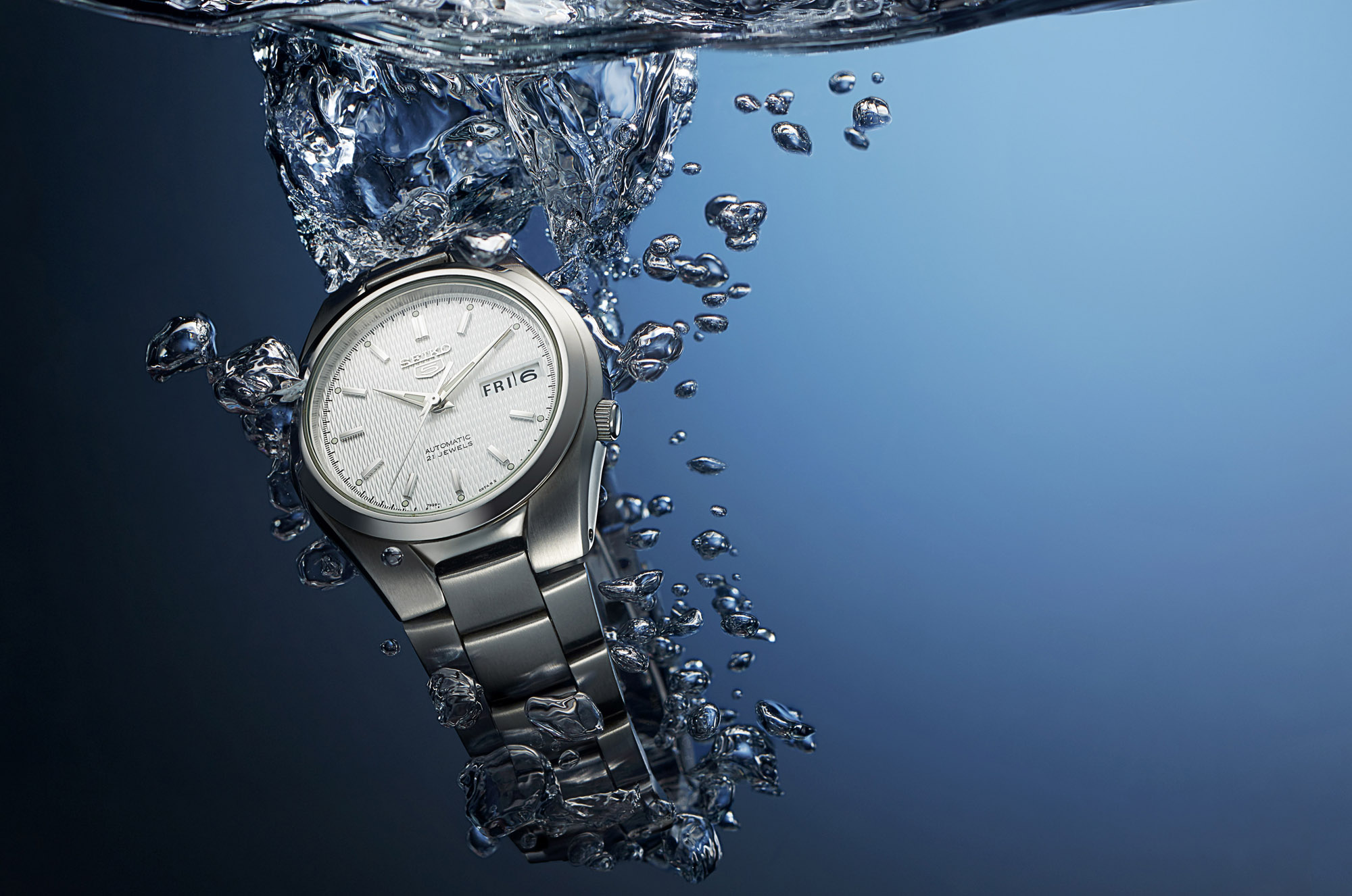 02 Water watch001.jpg