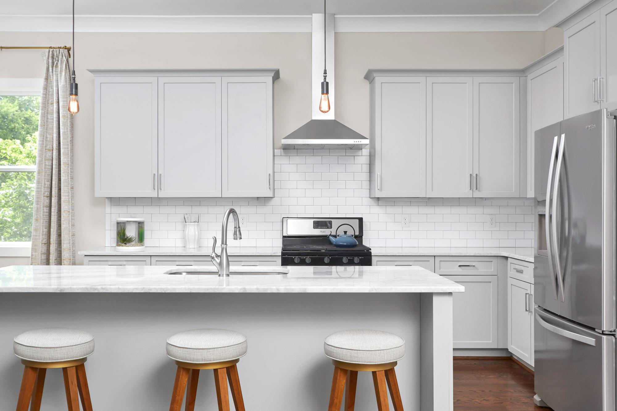 Fielder Williams Strain fiwist Nashville architectural Photographer kitchen interior design copy.jpg