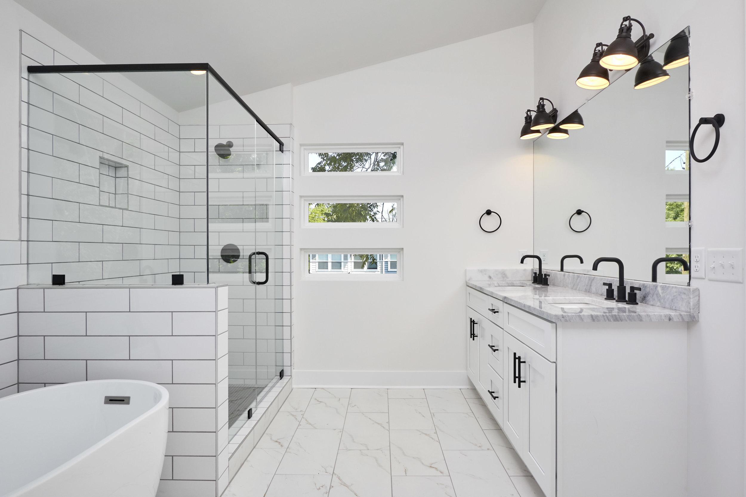 Fielder Williams Strain fiwist Nashville architectural Photographer interior design Master Bathroom 001.jpg