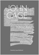 cage_vybrane_dopisy.jpg