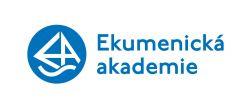 ea_logo.7158.jpg
