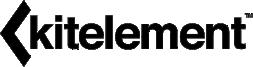 logo Kitelement.png